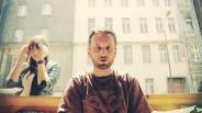 """PRYS FEAT. MAŁPA & BASIA EM – """"Nieobecni"""""""