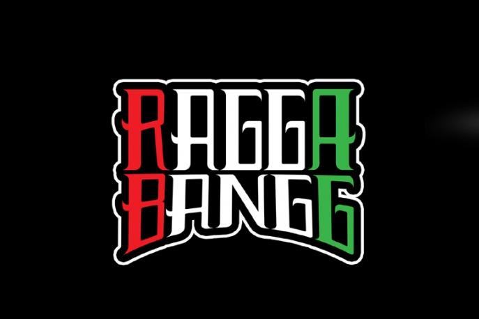 RaggaBangg, czyli 600V, Fu i Spalto