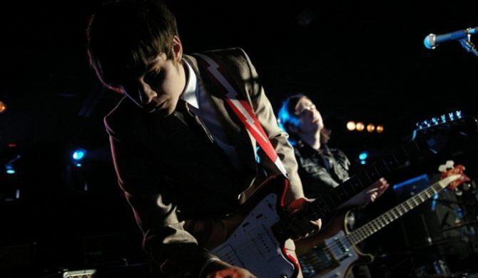 Musicmania 2012 w Manufakturze