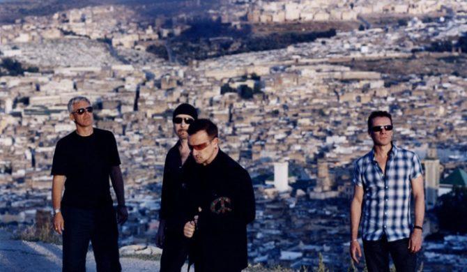 Bono i spółka dziś w Chorzowie
