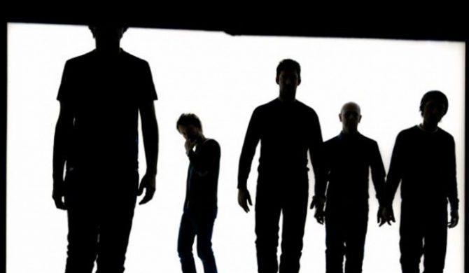 Radiohead zadbają o środowisko w Polsce!
