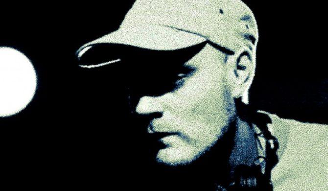 Prawie całe lata 90-te polskiego hip-hopu na jednej scenie