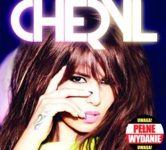 "CHERYL – ""A Million Lights"""