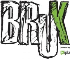 BRUK FESTIVAL 2012
