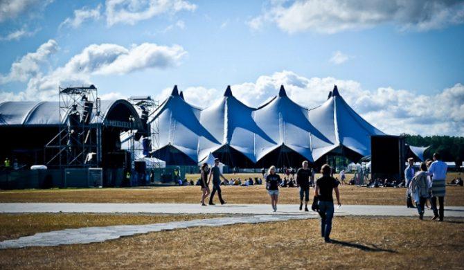 Open`er Festival 2012 – przed nami 11. edycja