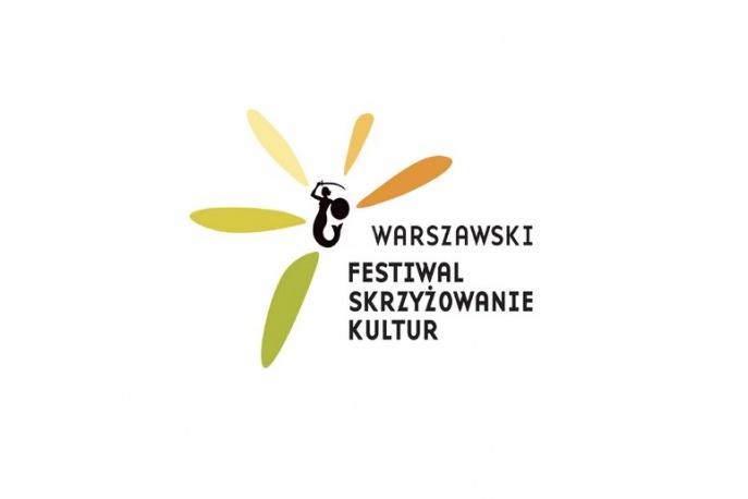 8. Warszawski Festiwal Skrzyżowanie Kultur zaprasza do Azji