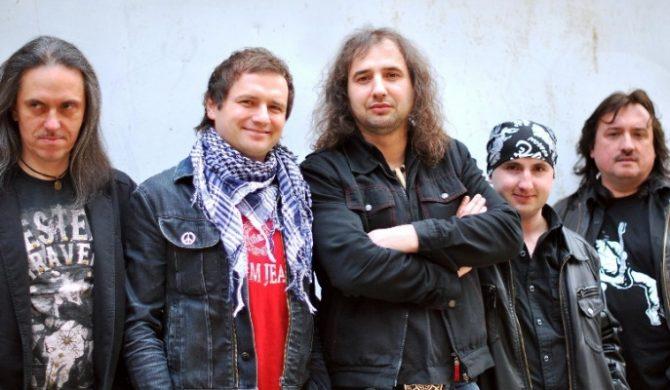 Kruk – nowy album jesienią