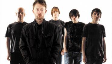 Radiohead wydają nowy utwór