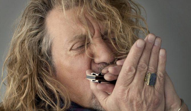 DVD Roberta Planta już wkrótce – video