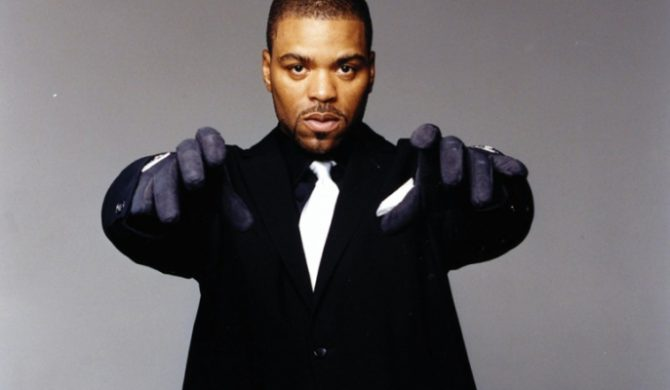 Method Man razem z RZA i Redmanem