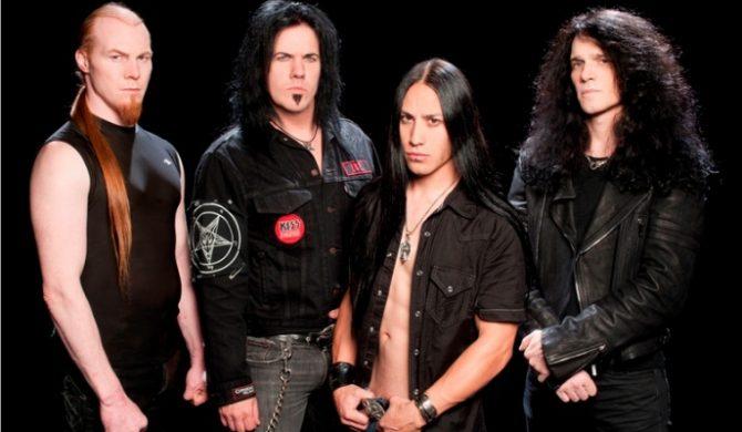 Kreator i Morbid Angel dwa razy w Polsce