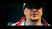 """Buczer, Peja, Kobra i DJ. Decks – """"Wiara czyni cuda"""" (klip)"""