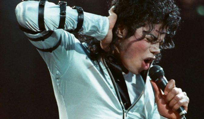 Spike Lee kręci dokument o Michaelu Jacksonie