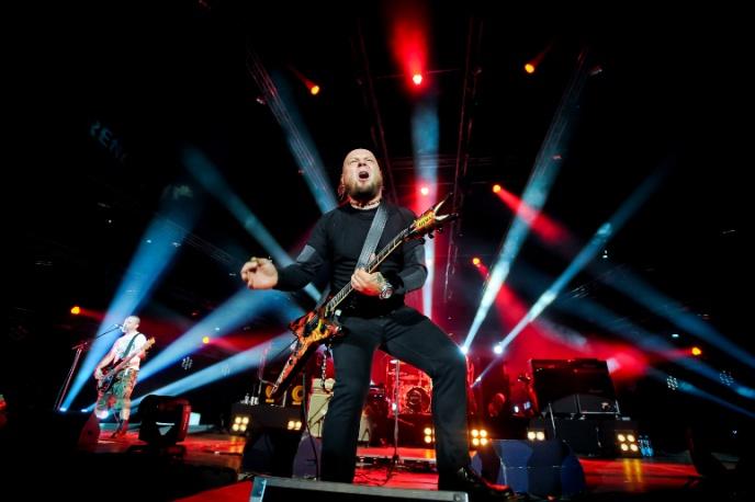 Kończą się bilety na Jarocin Festival 2012