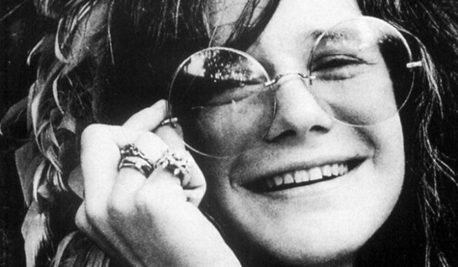 Znamy obsadę filmu o Janis Joplin
