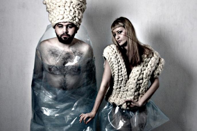 Polscy artyści zamykają program festiwalu Audioriver