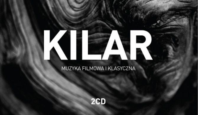 80. urodziny Wojciecha Kilara