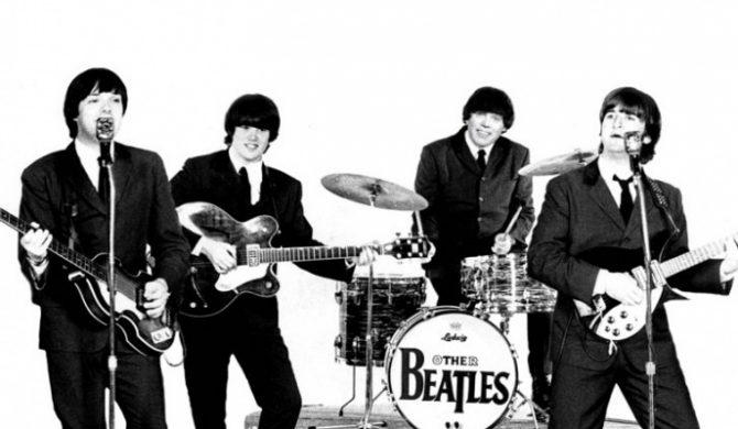 9.9.2009 – ważna data dla The Beatles
