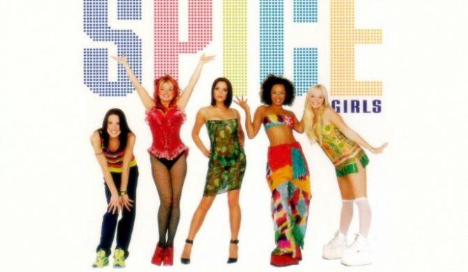 Spice Girls prawie na pewno zagrają razem?
