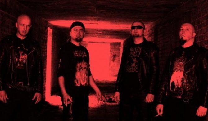 Hell United zapowiada nowy album