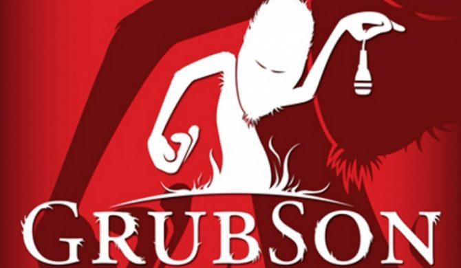 Skręcili GrubSona