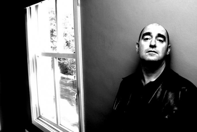 Były gitarzysta Oasis wyda album