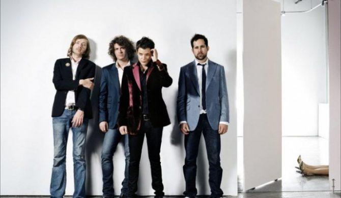 The Killers pokazali klip i okładkę – video
