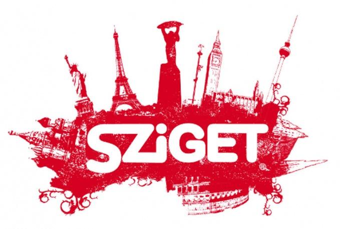 Polacy zagrają na XX edycji Sziget