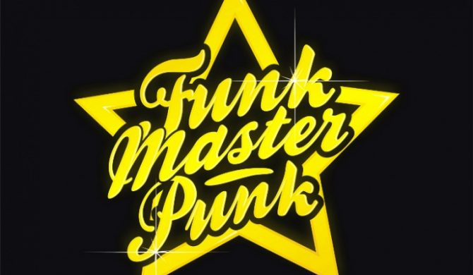 Funk Master Punk już w niedzielę w Poznaniu