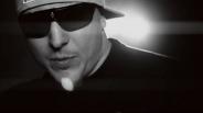 """Chada ft. Jarecki – """"Szukam wyjścia"""" – klip"""