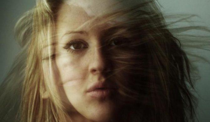 Szczegóły nowej płyty Ellie Goulding