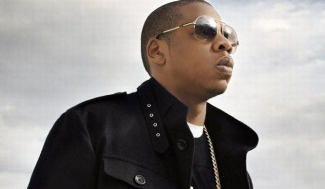 Jay-Z zadba o muzykę w grze