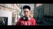 """Z.B.U.K.U. – """"Witam Cię w Polsce"""" – klip"""