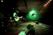 Przystanek Woodstock 2012: Bednarek/ Dubska / Yelram / Natural Mystic – 1/8/2012 (foto: Artur Rawicz i Robert Grablewski)