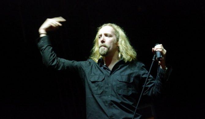Dwa koncerty pionierów gotyckiego metalu