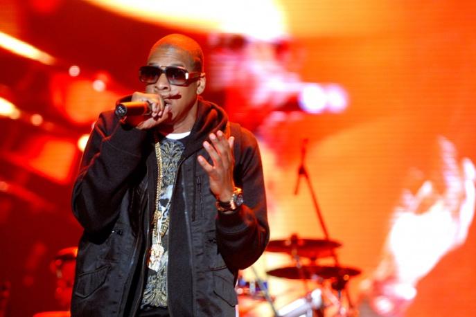 Jay-Z szykuje muzykę do filmu