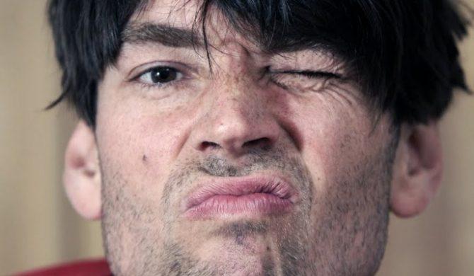 Członkowie Blur i The Smiths nagrają razem?