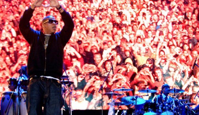 Jay-Z zagra na zakończeniu Igrzysk Paraolimpijskich?