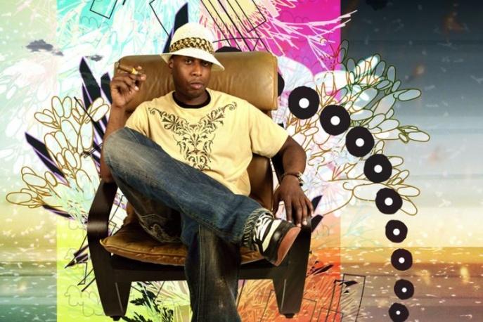 Talib Kweli zaprosił rapera z The Roots – audio