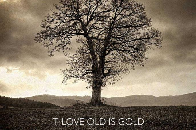 Nowy singiel T.Love – audio