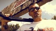 """CZARNY FURIAT /DJ GONDEK – """"Ghetto mówi"""""""