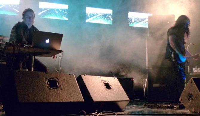 Kolejni artyści na Unsound Festival