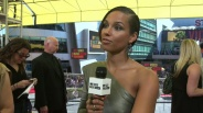 MTV VMA 2012: Alica Keys – wywiad