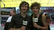 MTV VMA 2012: Gotye – wywiad