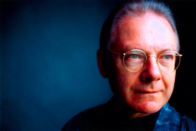 Lider King Crimson kończy karierę