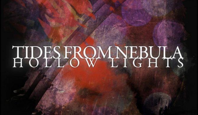 Tides From Nebula zagrają w Warszawie