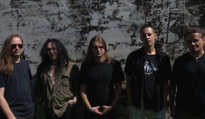 Legendy polskiego heavy metalu powracają