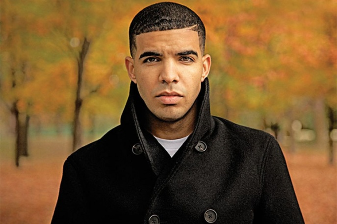 Z kim chciałby nagrać Drake?