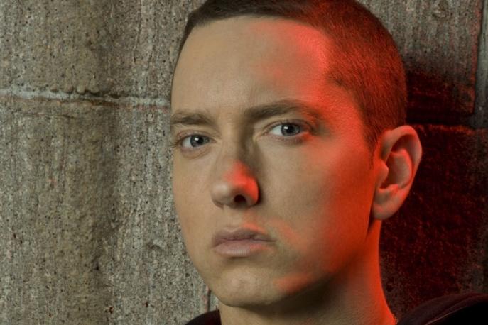 Pink nagrała z Eminemem – audio