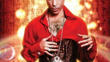 Anioły Wyleczyły Epilepsję U Prince'a
